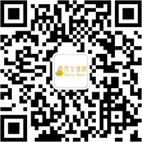 香港花生健康网