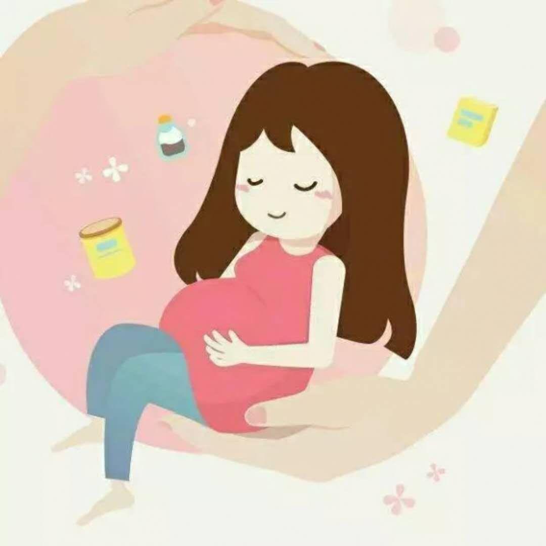 孕早期香港验血查男女和民间传统预测男女你相信谁