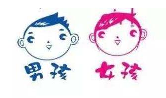 孕初期去香港验血测男女多少钱?值不值得